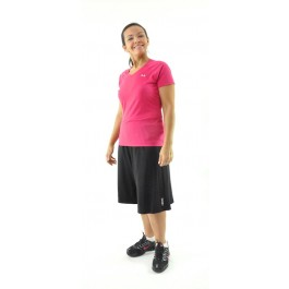 Athletic Running Culottes / Ladies