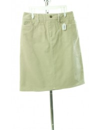 Click image to view actual garment measurements