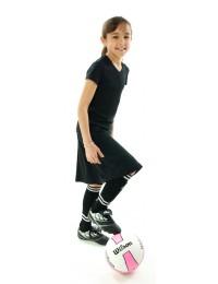 Athletic Exercise Skirt / Girls
