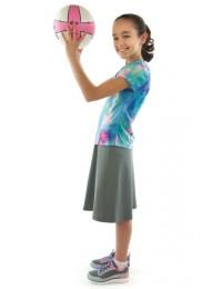 Athletic Skort / Girls
