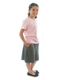 Walking Culottes / Girls