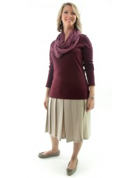 Traditional Culottes / Ladies