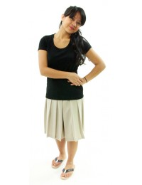 Traditional Culottes / Junior